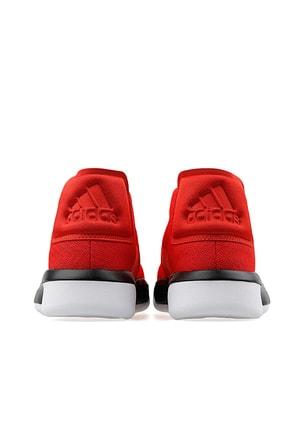 adidas Pro Adversary 2019 K Çocuk Basketbol Ayakkabısı 3