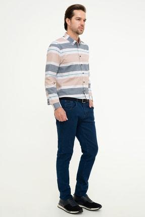 Pierre Cardin Erkek Jeans G021GL080.000.1088617 1