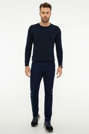 Pierre Cardin Erkek Jeans G021GL080.000.1088611 0
