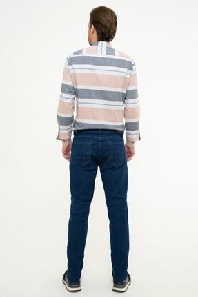 Pierre Cardin Erkek Jeans G021GL080.000.1088617 2