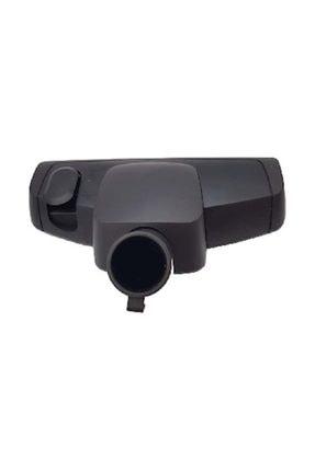 Arçelik Fantom Bosch Elektrikli Süpürge Emici Başlık 35 mm 1
