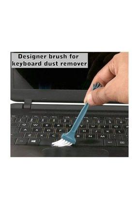 Techmaster 3in1 Bilgisayar Lcd Ekran Telefon Temizleme Solüsyon Set Kcl-1005 0