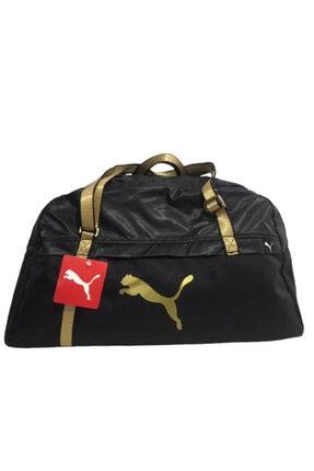 Core Active Sportsbag resmi