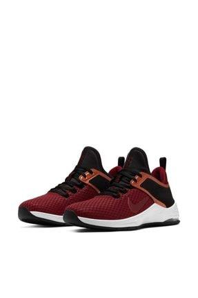 Nike Air Max Bella TR 2 Bayan Antrenman Ayakkabısı 2