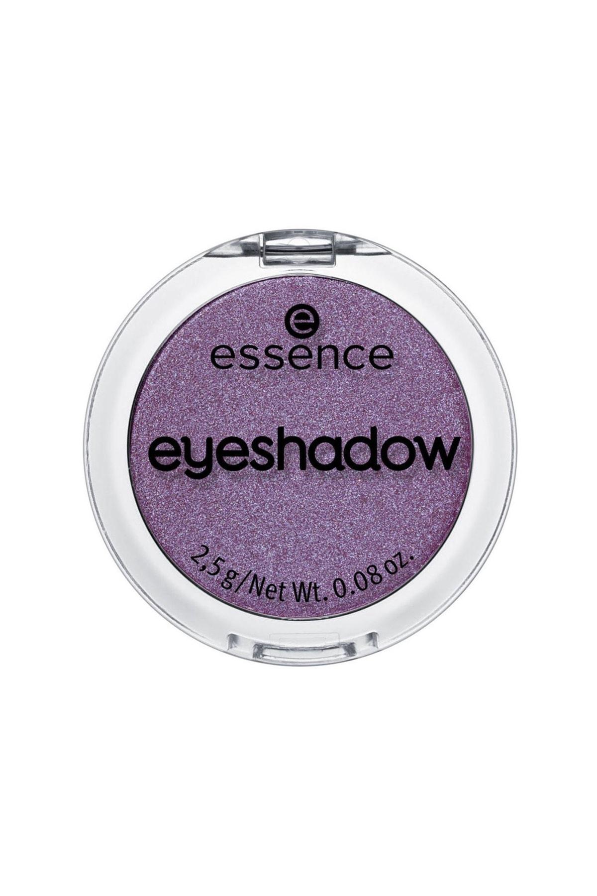 Essence Tekli Göz Farı - Eyeshadow 12 4059729208736 0