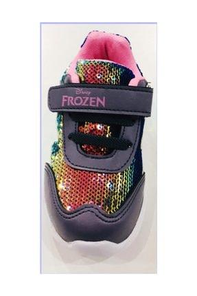 frozen elsa kiz cocuk gri frozen gill