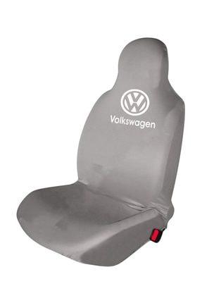 Space Volkswagen Bora Serisi Ön Arka Penye Koltuk Kılıfı 0