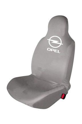 Space Opel Meriva Serisi Ön Arka Penye Koltuk Kılıfı 0