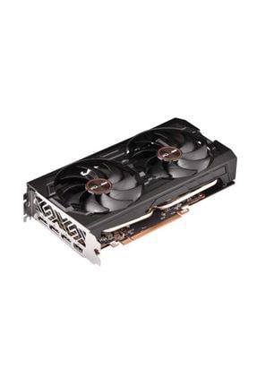 SAPPHIRE Radeon Rx 5500 Xt Pulse 8gb 128bit 11295-01-20g Ekran Kartı 0