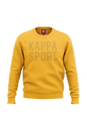 Erkek Sweatshirt - 1-304S6L0
