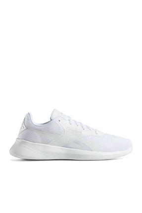 Erkek Koşu & Antrenman Ayakkabısı Reebok Royal Kadın Beyaz Koşu Ayakkabısı - CN7372