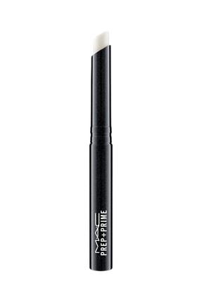 Mac Dudak Bazı - Prep + Prime Lip 1.7 g 773602069989 1