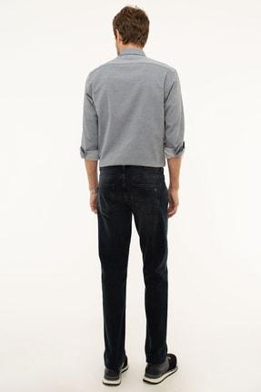Pierre Cardin Erkek  Jeans G021SZ080.000.874089 2