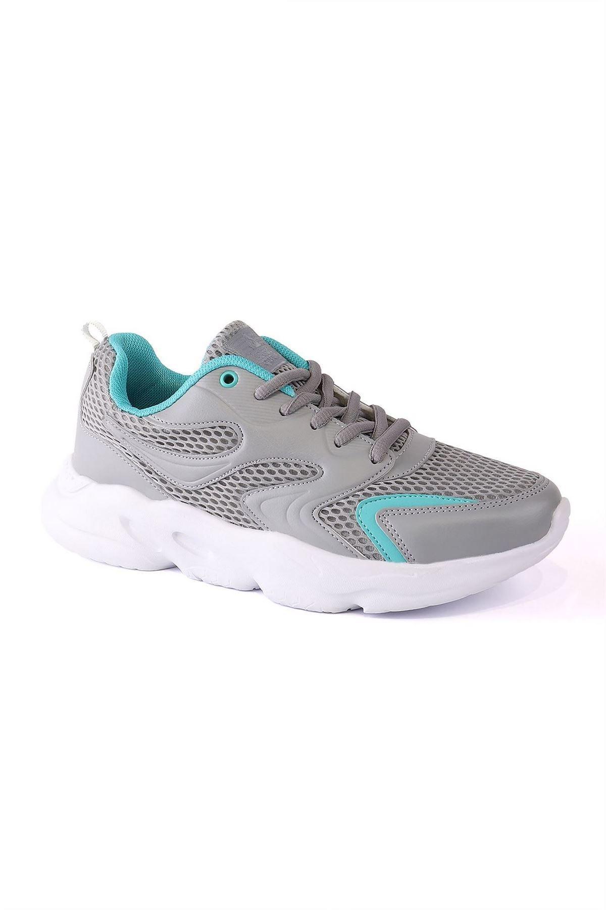 LETOON Kadın Casual Ayakkabı - LEVAZN 1