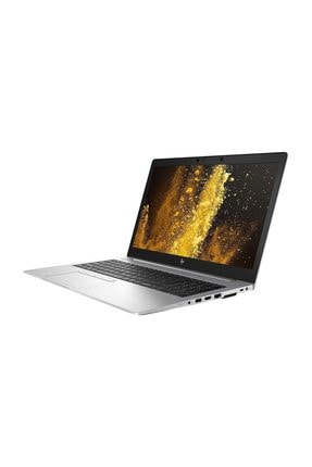 HP 850 G6 6xd55ea Intel Core I5 8265u 1.6ghz 8gb 256gb Ssd 15.6'' Full Hd Windows 10 Pro Notebook 1
