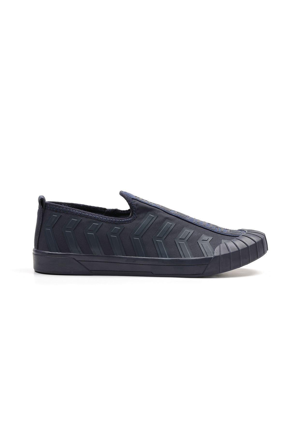LETOON Erkek Casual Ayakkabı - 7070MR 1