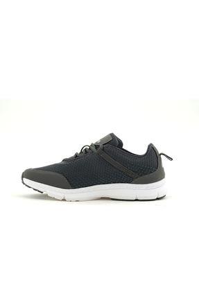 LETOON Unisex Casual Ayakkabı - 6105GR 2