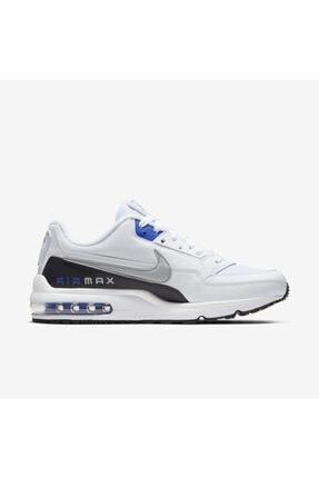 Nike Air Max Ltd 3 0