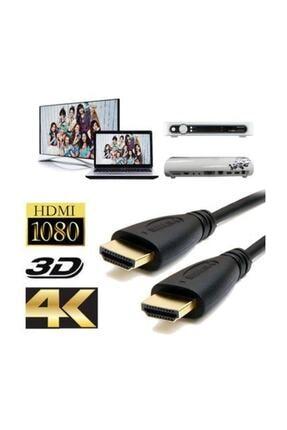 Mykablo 4k Hdmı Kablo 1.5 mt 0