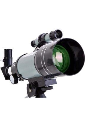 Zoomex Astronomik Teleskop  F30070m 3