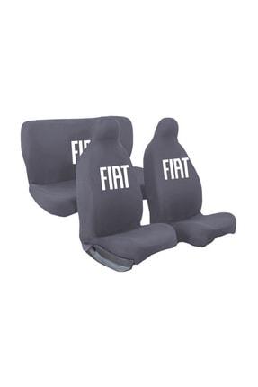 Fiat Egea Koltuk Kılıfı Penye Set NefiagriPic6789