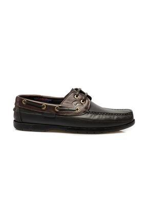 maximoda Hakiki Deri,erkek Loafer Ayakkabı 1
