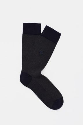 تصویر از جوراب مردانه کد 091760-28725