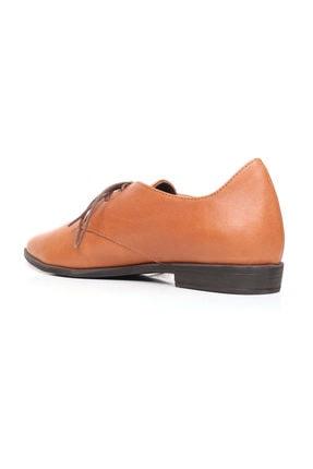 BUENO Shoes  Kadın Ayakkabı 9p0707 3