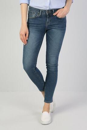 Colin's Kadın Pantolon CL1045939 3
