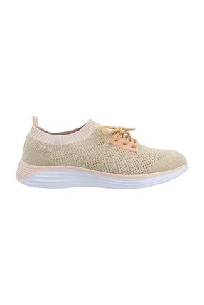 Jump 21237 Kadın Spor Ayakkabısı 0