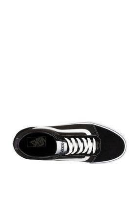 Vans Mn Ward Günlük Ayakkabı Vn0A36Emc4R1 4
