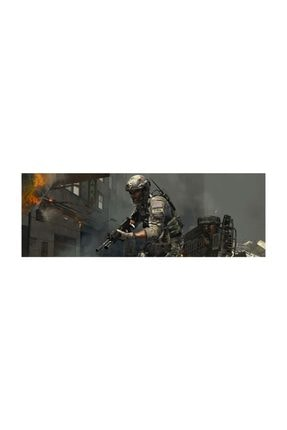 Activision Call Of Duty Modern Warfare 3 PS3 Oyun 1