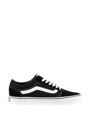 Vans Mn Ward Günlük Ayakkabı Vn0A36Emc4R1 0