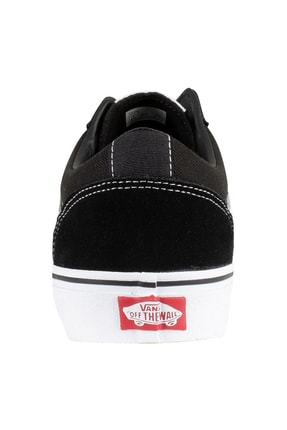 Vans Mn Ward Günlük Ayakkabı Vn0A36Emc4R1 3