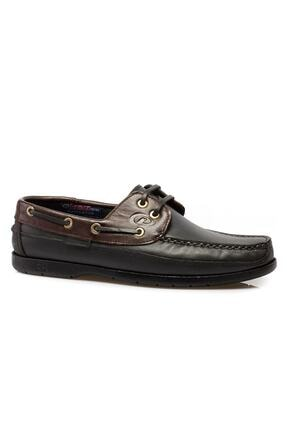 maximoda Hakiki Deri Erkek Casual Ayakkabı 2