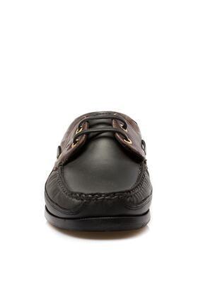 maximoda Hakiki Deri Erkek Casual Ayakkabı 4
