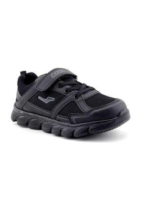 Çocuk Ayakkabı Cool Çocuk Ayakkabı 2