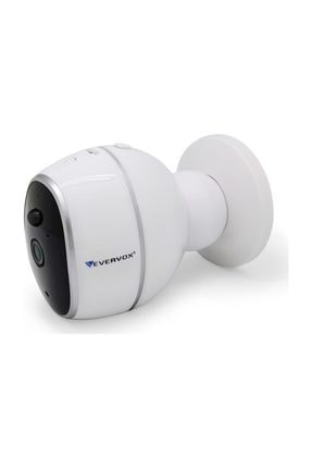 Evervox Evr-s1 1.3mp Wi-fi Akıllı Kamera 1