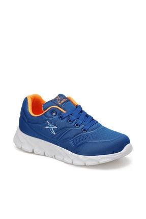 Kinetix FESTO J Saks Erkek Çocuk Yürüyüş Ayakkabısı 100486606 0