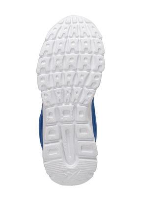 Kinetix FESTO J Saks Erkek Çocuk Yürüyüş Ayakkabısı 100486606 3