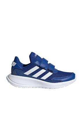 adidas TENSAUR RUN Lacivert Erkek Çocuk Yürüyüş Ayakkabısı 100536367 1