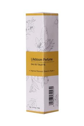 Miniso Mınıso Lifebloom Kadın Parfüm_15ml 1