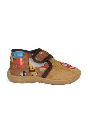 تصویر از کفش کلاسیک بچه گانه کد ST03384