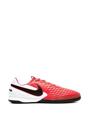Nike AT6099-606 LEGEND 8 ACADEMY IC FUTSAL INDOOR FUTBOL AYAKKABI 0
