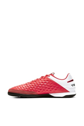 Nike AT6099-606 LEGEND 8 ACADEMY IC FUTSAL INDOOR FUTBOL AYAKKABI 2