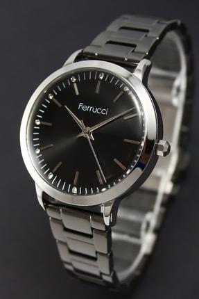 Ferrucci Fc.13070m.06 Kadın Kol Saati 0