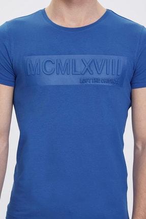 Loft Erkek T-Shirt LF2023748 1