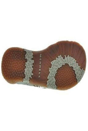 Merrell Kadın Sandalet J36518 4