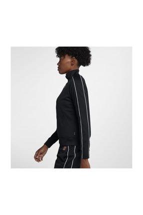 Nike W Nkct Warm Up Jacket  Bayan Tek Üst Av2454 1