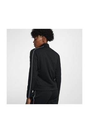 Nike W Nkct Warm Up Jacket  Bayan Tek Üst Av2454 2